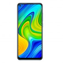 گوشی موبایل شیائومی مدل Redmi Note 9 دو سیم‌ کارت ظرفیت 128 گیگابایت